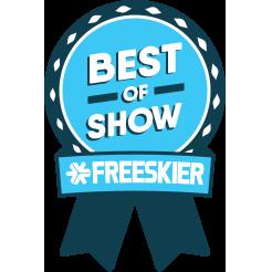 AWARDS_FS-BestInShow18