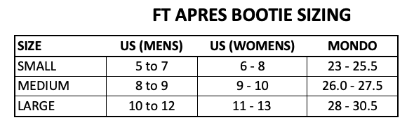 FT-Apres-Bootie-SIzing