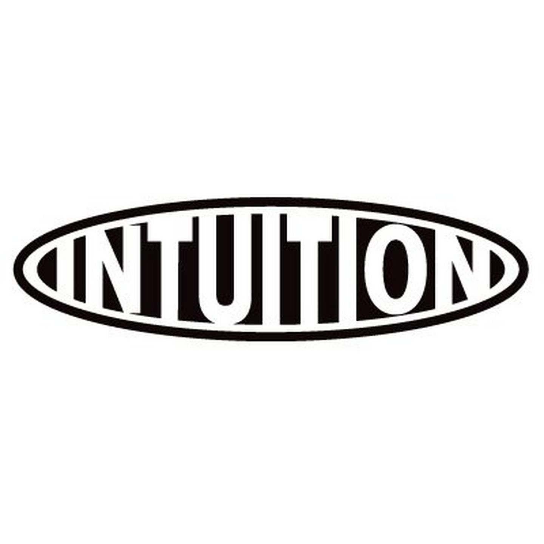 fulltilt_1920-_tech-intuition