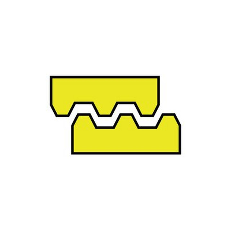 fulltilt_1920-_tech-wide-track-buckle