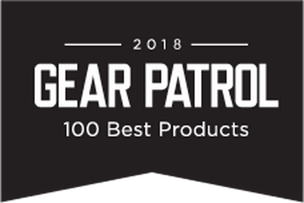 line_1920_awards-AWARDS-gear-patrol