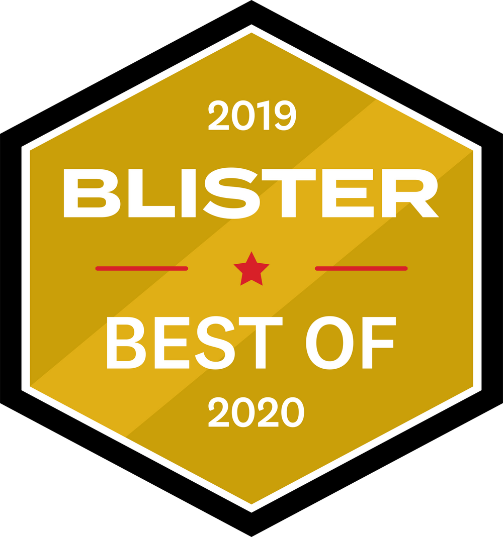 line_1920_awards-blister-best-of-2020