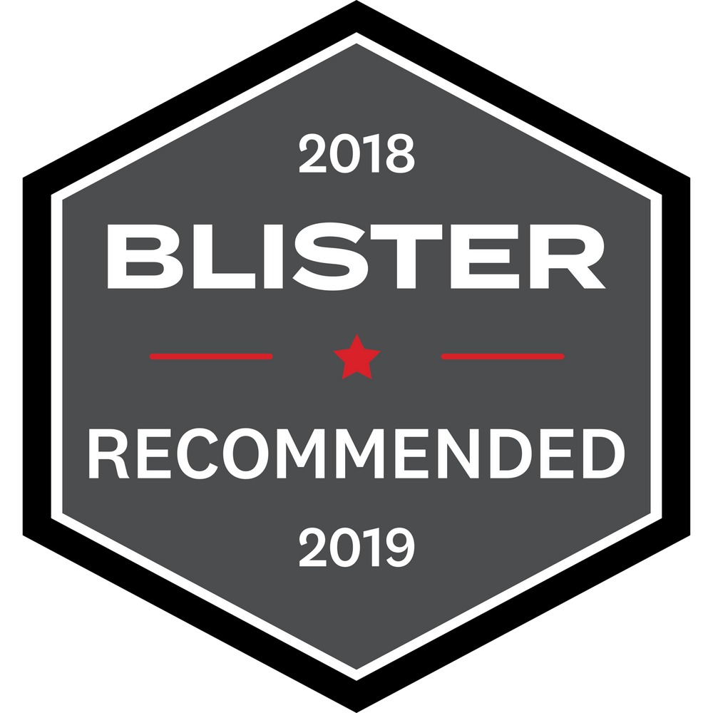 line_1920_awards-blister-reccomended-2019