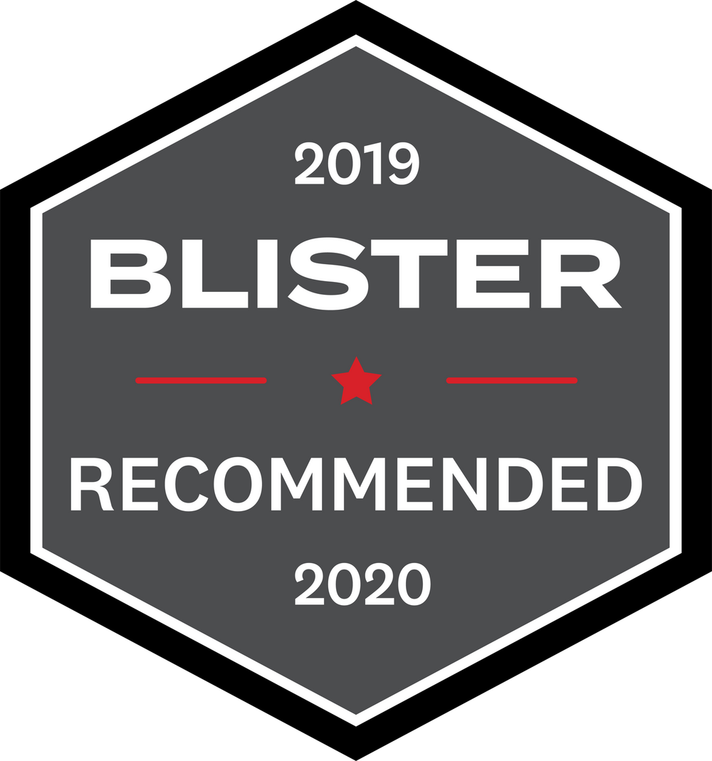 line_1920_awards-blister-reccomended-2020