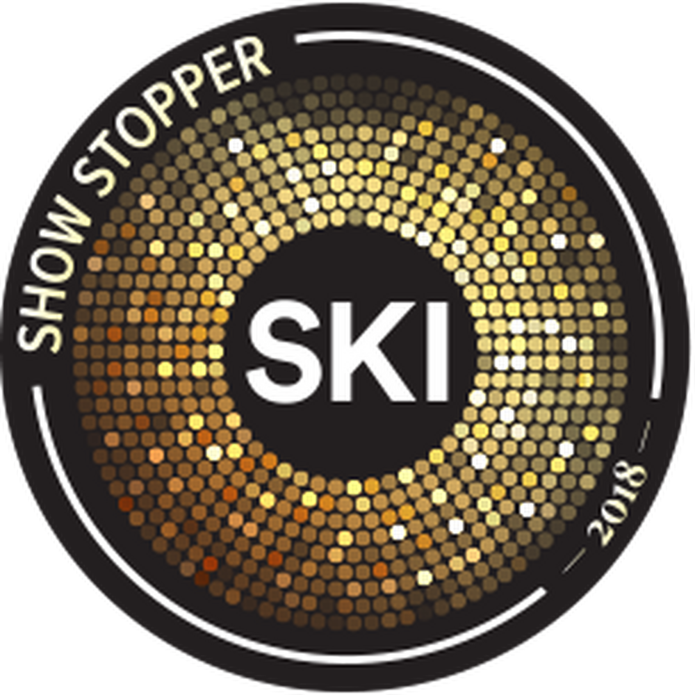 line_1920_awards-ski-show-stopper2018