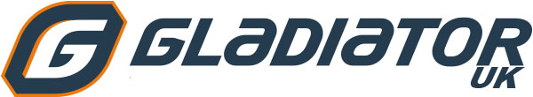 gladiator-paddleboards-logo