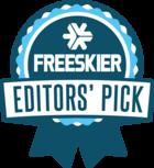 csm_FS-2018-EditorsPick_9f38a287d0